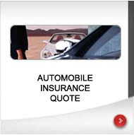 Anchor Insurance Offers: Individual and Group Health, Life ...